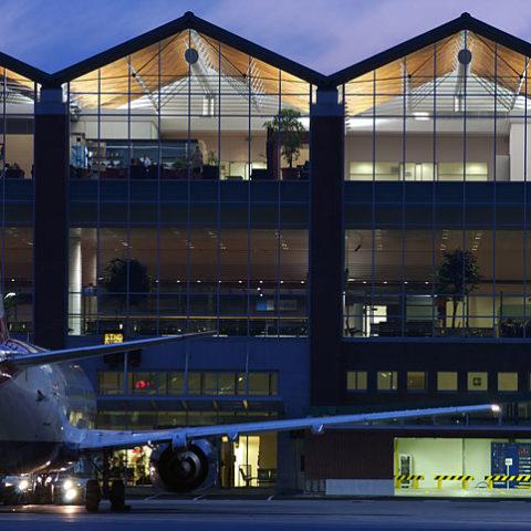Transfer da:per aeroporti