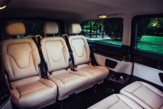 Minibuses Rental With Driver (3)