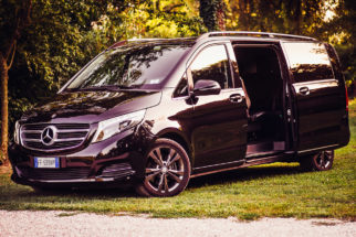 Minibuses Rental With Driver (5)