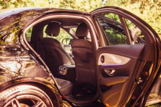 noleggio auto con conducente (1)