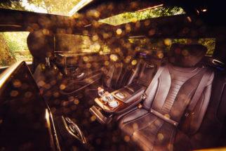 noleggio auto con conducente (4)