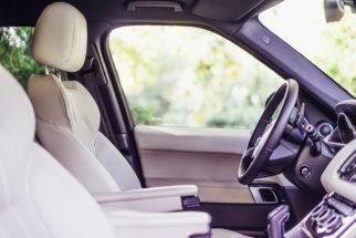 noleggio auto con conducente (7)