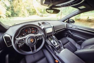 noleggio auto con conducente (9)