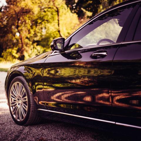 noleggio auto per congressi (3)