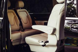 noleggio pulmini e minivan con autista (2)