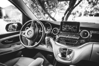 noleggio pulmini e minivan con autista (4)