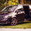 noleggio pulmini e minivan con autista (5)