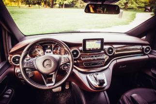 noleggio pulmini e minivan con autista (7)